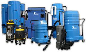 dustless hardwood floor refinishing vacuums by xtractmax