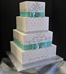 professional cakes professional wedding cake decorated from cake designers