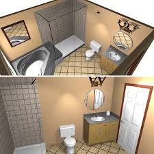 Bathroom Designs Nj Updating A Master Bathroom In Hunterdon County Skydell