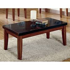furniture maison modern nordica coffee table marble top modern