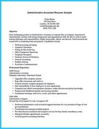 Professional Acting Resume Template Actor Resume Template Gives You More Options On How To Write Your