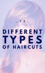 www hairsnips com old the difference between an a line graduated bob and inverted bob