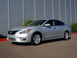 nissan altima coupe used calgary 2015 nissan altima black http newcar review com 2015 nissan