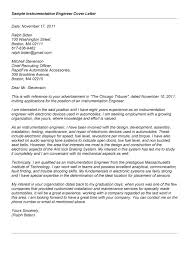 electrical project engineer cover letter top 5 electrical