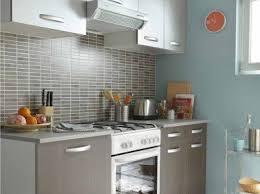 amenager une cuisine de 6m2 tout savoir sur l aménagement d une cuisine leroy merlin