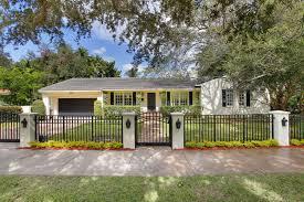 coral gables luxury homes ewm realtors new listing on riviera drive u2013 coral gables