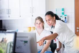Asklepios Bad Abbach Asklepios Kliniken Als Arbeitgeber Gehalt Karriere Benefits