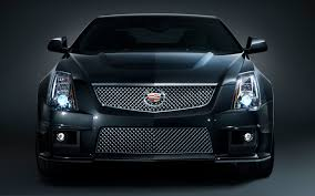 cadillac cts v grill 2011 cadillac cts and cts v coupe photo gallery motor trend