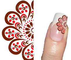 214 best nail tattoo images on pinterest nail ideas sticker and
