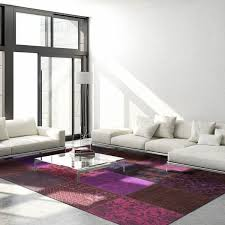 Modern Purple Rugs 183 Best Purple Rugs Images On Pinterest Purple Rugs Chocolate