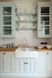 country style kitchen sink kitchen barnyard sink farmhouse sink prices farmhouse sink