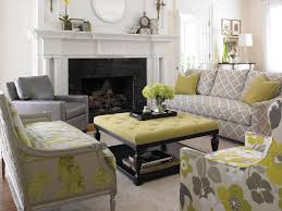 Salon Furniture Birmingham by Furniture Furniture Stores Birmingham Alabama Wholesale Bedroom