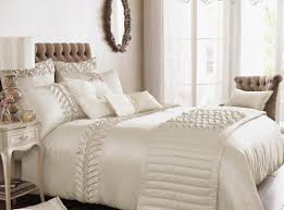 Buy Bedding Sets by Bedding Set Bedding Sets Sale Good Comforters And Duvets U201a Smart