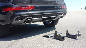 audi q7 towing package pic of q5 with tow package