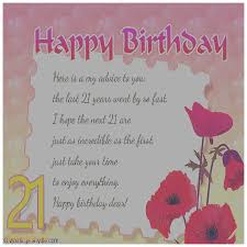birthday cards fresh images of 21st birthday cards images of