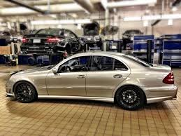 2009 mercedes e350 wagon 1672 best mercedes images on car cars and cars