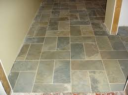 porcelain floor tile that looks like slate u2014 tile design ideas