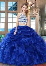 pretty quinceanera dresses cheap elegant vintage quinceanera dress