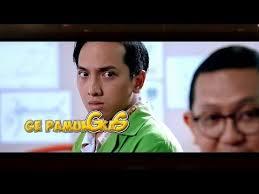 film jomblo full movie 2017 jomblo full movie film indonesia terbaru 2018 2017 ega pamungkas