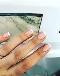 elegan nail salons nail salons 215 brighton beach ave