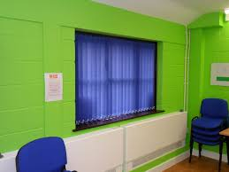 Home Design Decor Blog by Http Www Johnsblinds Co Uk Commercial Blinds Home Design