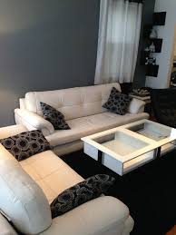 Clean Upholstery Sofa Upholstery Cleaning Carpet Cleaning Martinez 925 201 6980