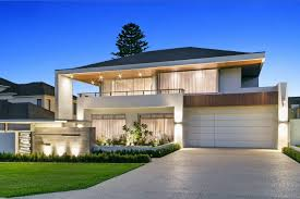 Imperial Home Decor Contemporary House In Attadale By Imperial Homes Modern House