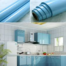 Kitchen Cabinet Adhesive Paper Home And Interior - Kitchen cabinet paper