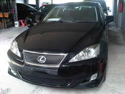 lexus is 250 sr lexus is cars for sale in malaysia lexus is price page 14