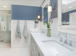the best bathroom paint colors page 8 of 11 sherwin william