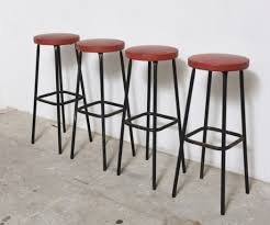 Stools Wondrous Bar Stools Ikea by Bar Stools Ikea Wonderful Wooden Breakfast Bar Stools Table
