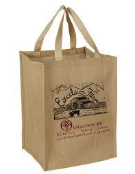 bulk burlap bags small jute burlap jute bag bulk wholesale bags promotional