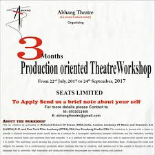 home theater training abhang theatre home facebook