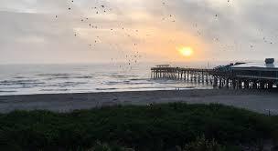 book la quinta inn u0026 suites cocoa beach oceanfront space coast