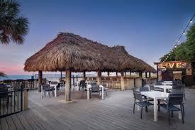 best hotels in hilton head island sc beach house beach house