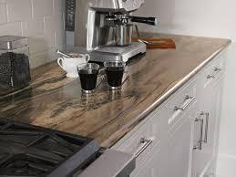 Kitchen Countertops Laminate by 37 Best Laminate Countertop Trim Images On Pinterest Laminate