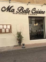 ma cuisine restaurant ma cuisine picture of ma cuisine avignon tripadvisor