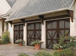door house garage doors residential and commercial amarr garage doors