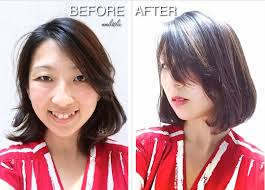 can asian hair be permed discount code makeover at kenjo korean hair salon a million