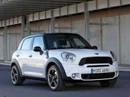 mini cooper s countryman workshop u0026 owners manual free download