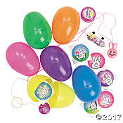 jumbo plastic easter eggs wholesale filled easter eggs