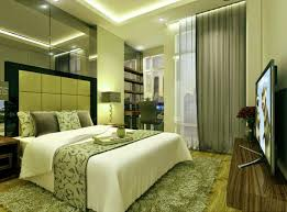 new home decorating trends 2015 bedroom furniture trends interior design