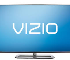 vizio tv black friday vizio 50 u2033 class 49 1 2 u2033 diag led 1080p 240hz smart hdtv m502i