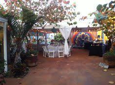 cocoa wedding venues the resort on cocoa cocoa fl usa florida last