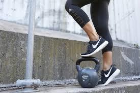 best weight loss programs for women popsugar fitness