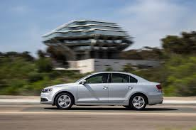 silver volkswagen jetta volkswagen jetta tdi value edition 2014 photos photogallery with