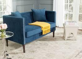 cheap sofas 10 favorites for under 1000 bob vila