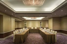 meeting venues singapore event venues singapore marina