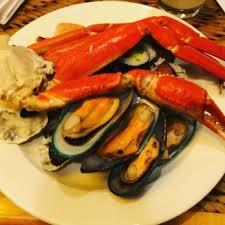 Buffet With Crab Legs by Pechanga Buffet 554 Photos U0026 324 Reviews Buffets 45000