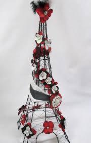 Paris Centerpieces Ideas by 20 Best Quinceañeros Noalis Images On Pinterest Projects Paris